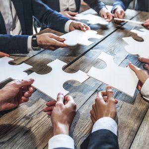 Conférence | Leaders, faites exceller vos équipes!