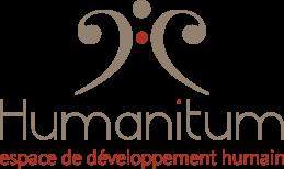 Logo Humanitum