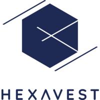 Hexavest