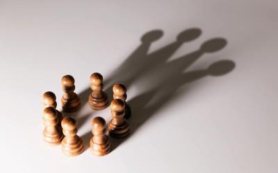 Formations en entreprise et pour leader