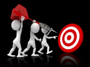 Formations en entreprise et pour leader 1