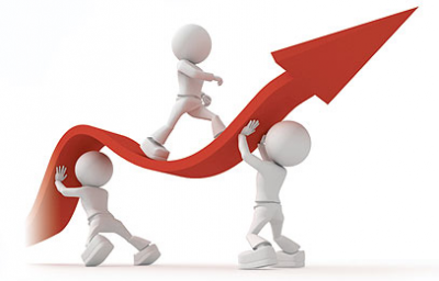 Formations en entreprise et pour leader 2