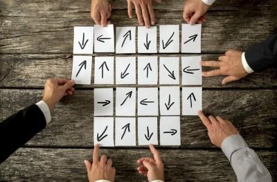 Formations en entreprise et pour leader 3